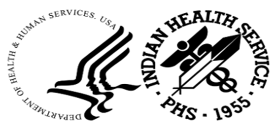 NativeArc Awarded First Indian Health Contract