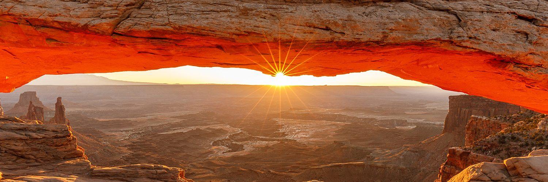 sunrisearch